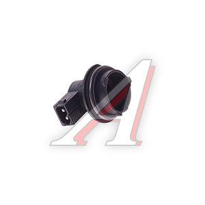 Патрон лампы BMW 5 (E39) стоп-сигнала OE 63258375599