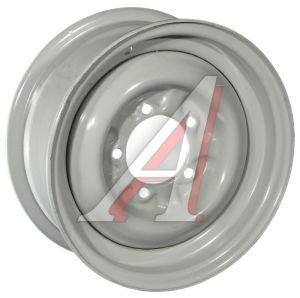 Диск колесный УАЗ R15 (ОАО ГАЗ) 450-3101015-01