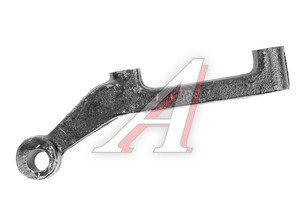 Рычаг кулака поворотного ГАЗ-2217 правый (ОАО ГАЗ) 2217-3414118