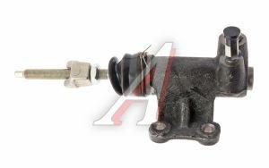 Цилиндр сцепления рабочий ГАЗ-66,3307 в сборе (ОАО ГАЗ) 3307-1602510
