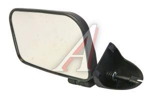 Зеркало боковое ВАЗ-2121,21213 правое нейтральное ERGON-ИНТЕХ 19.8201020 ВИС ЗПН, 65-8201020, 21011-8201050-40