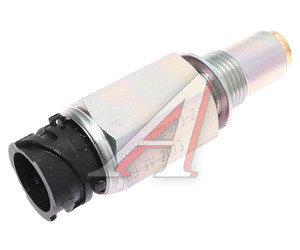 Привод спидометра АМАЗ датчик импульсов ВЗЭП ПД 8093-5 аналог KINZLE L=25мм, ПД 8093-5