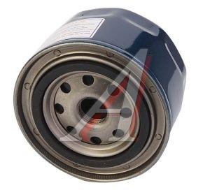 Фильтр масляный ВАЗ-2108-09 (инд.упаковка) ЛААЗ 2108-1012005-04, 2108-1012005-10-04, 2108-1012005