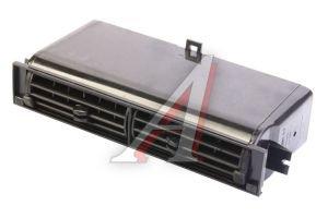 Сопло ВАЗ-2108 панели приборов центральное 2108-8104090