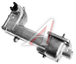 Механизм переключения передач МАЗ-500 236-1702209