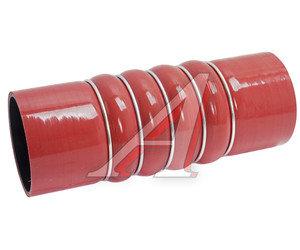 Патрубок МАЗ-5440А9,6430А9 охладителя правый SE-M 5010315918, 5010315918/11202 Se-M
