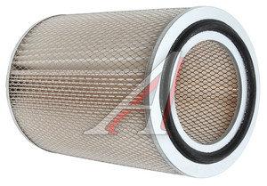 Элемент фильтрующий ЯМЗ-238,240,8401 воздушный с дном ЭКОФИЛ 238Н-1109080 EKO-01.51, EKO-01.51, 238Н-1109080