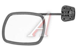 Зеркало боковое УАЗ-469, 3151 в сборе со стойкой (длинная) 469-8201005, 452Д-8201005