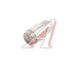 Штифт ВАЗ-2101 установочный маховика АвтоВАЗ 2101-1005126, 21010100512600