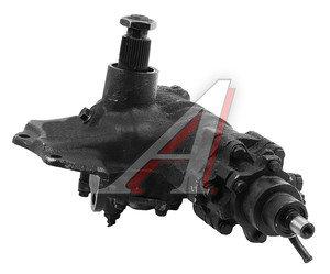 Механизм рулевой ЗИЛ-5301 (ремонт) 5301-3400020-10ББ, 5301-3400020-10