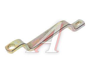 Ключ для разборки амортизатора универсальный ВАЗ,МОСКВИЧ АВТОМ 14887