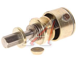 Съемник подшипников ступиц (ВАЗ-2108-21099) АВТОМ 13432