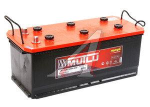 Аккумулятор MUTLU Calcium 190А/ч обратная полярность 6СТ190, 690 103 125