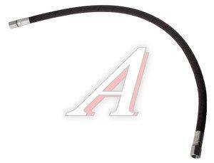 Шланг ПАЗ-4230 ГУР высокого давления средний ДЗТА 3205-3408030-01