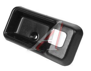Облицовка ручки двери ГАЗ-3302,4301 крючка левая АВТОКОМПОНЕНТ 4301-6105189
