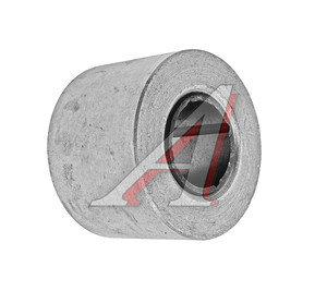 Ролик МАЗ тормозной колодки ТАИМ 5336-3501107-10, 5336-3501107-10 (в сборе)