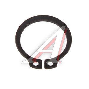 Кольцо стопорное d=21 на вал DIN471