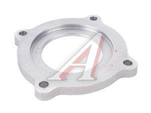 Кольцо КАМАЗ-4310 упорное цапфы (ОАО КАМАЗ) 4310-2304129