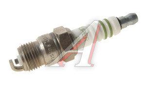 Свеча зажигания HR8BC BOSCH 0242229528