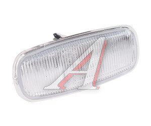 Повторитель поворота AUDI A2,A3,A4,A6,A8 левый/правый DEPO 441-1408N-UE, 4B0949127
