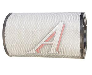 Фильтр воздушный SCANIA 4 series (96-) SIBТЭК AF301500, AF01301500/AF01301500
