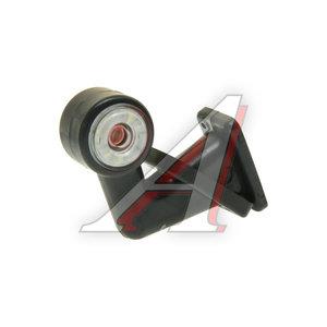 Фонарь габаритный и контурный LED 12/24V белый/красный бегущий огонь ЕВРОСВЕТ ГФ3.8LED3(бег.огонь)