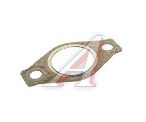 Прокладка HYUNDAI Porter трубки клапана контроля выхлопных газов (EGR) DYG 28492-42510