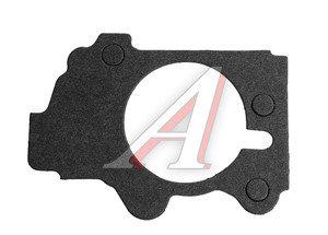 Прокладка ВАЗ-21102 корпуса заслонки дроссельной 2112-1148015 ВС, 2112-1148015
