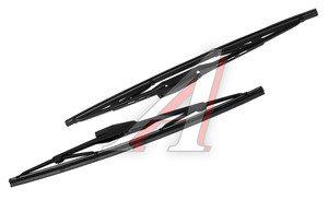 Щетка стеклоочистителя ВАЗ-2101-2107 330мм комплект ENERGO L330, 2103-5205070