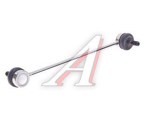 Стойка стабилизатора VW Polo (02-) переднего левая/правая OE 6C0411315, 19518, 6C0411315/6R0411315A