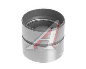 Толкатель клапана ВАЗ-2112 гидравлический 2112-1007300-01, 21120100730001