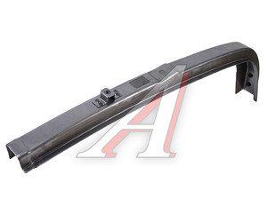 Усилитель ГАЗ-31105 рамки радиатора охлаждения правый (ОАО ГАЗ) 31105-8401088