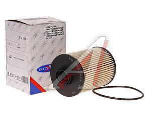 Фильтр топливный ГАЗ-3302 дв.CUMMINS GOODWILL FG-110