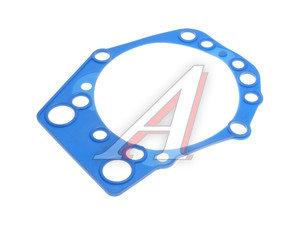 Прокладка головки блока ЯМЗ-7511 раздельная силикон 7511.1003213-03