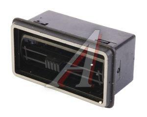 Сопло ВАЗ-2105,07 обогрева стекла бокового Сызрань 2105-8108060