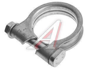 Хомут глушителя d=42 NORMA ARS-M8-42 NORMA, Хомут глушителя NORMA  ARS-M8-42
