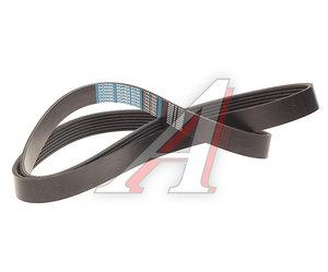 Ремень приводной поликлиновой 7PK1593 TOYOTA Rav 4 (00-12) DONGIL 7PK1593, 90916-02597