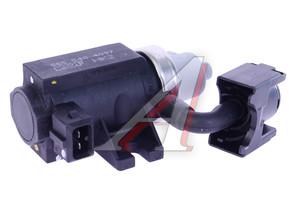 Клапан электромагнитный SSANGYONG Kyron (08-),Actyon (08-),Actyon Sports (08-) (D20) ЕВРО-3 OE 6655404097