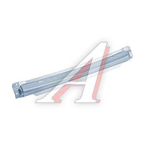 Панель ГАЗон Next облицовки радиатора (ОАО ГАЗ) C41R11.8401112, С41R11-8401112
