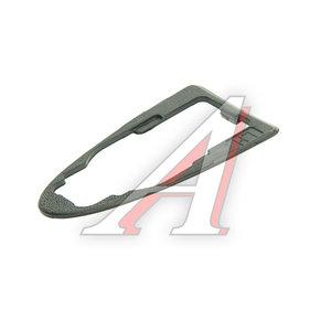 Уплотнитель KIA Sportage (14-) ручки двери передней правой OE 82654-3W000