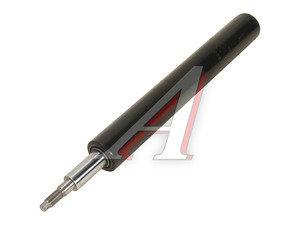 Амортизатор DAEWOO Nexia CHEVROLET Lanos передний левый/правый масляный MANDO EX90373163, 100338, 90373163