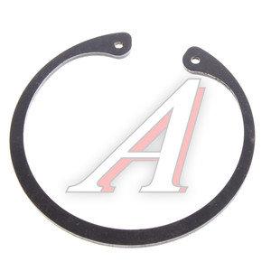 Кольцо ВАЗ-1118,2170 ступицы передней стопорное 1118-3103032, 11180310303200, 11180-3103032-00