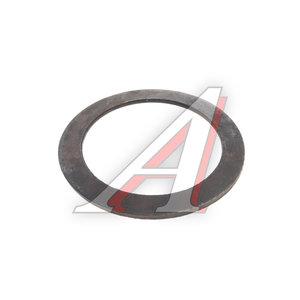 Кольцо ВАЗ-2101 подшипника КПП вала первичного пружин АвтоВАЗ 2101-1701035, 21010170103500