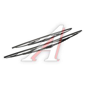 Щетка стеклоочистителя FORD Transit (14-) 500/750мм комплект OE T210026