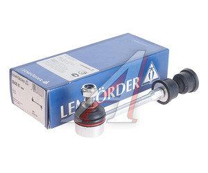 Стойка стабилизатора FORD Mondeo (07-) VOLVO S80 (06-) заднего левая/правая LEMFOERDER 3543001, 30830, 1425853