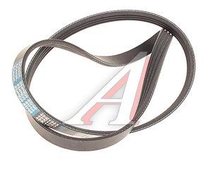 Ремень приводной поликлиновой 4PK1063 DONGIL 4PK1063