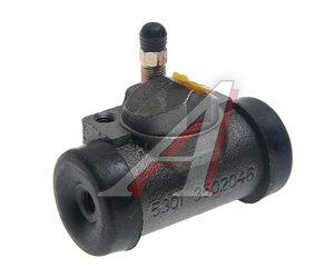 Цилиндр тормозной задний ЗИЛ-5301 правый 5301-3502040