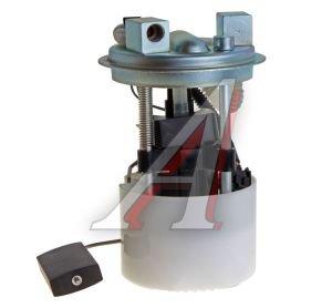 Насос топливный ВАЗ-2110-12 электрический погружной в сборе ПЕКАР 21102-1139009, 2112-1139009, 2112-1139009-03