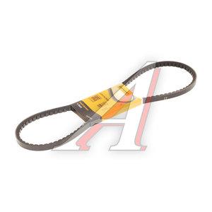 Ремень приводной клиновой 13х1075 CONTITECH AVX13x1075, 13х1075