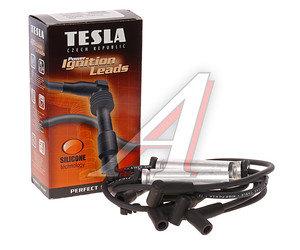 Провод высоковольтный DAEWOO Nexia (1.5 SOHC) комплект TESLA T736B, ZEF834, NP1332